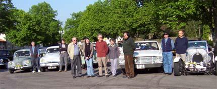 MAI 2004