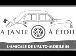 Sortie FESTI' GARTEMPE  Dimamche 22/09/2019