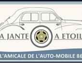 SOIREE ANNUELLE DE LA JAE SAMEDI 11 JANVIER 2020
