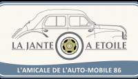 Salon auto moto velo